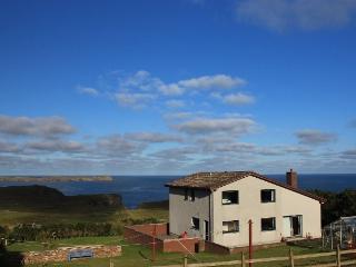 Melstadr - Levenwick vacation rentals