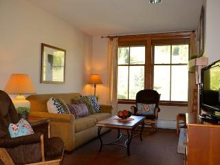 Zephyr Mountain Lodge 2401 - Winter Park vacation rentals