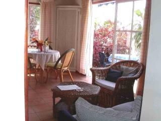 CASABELA II - Todoque vacation rentals