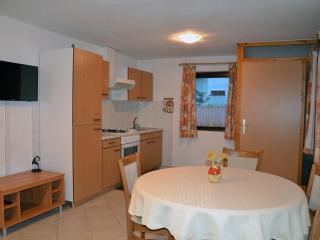 Apartments Lenardic Bled - Slovenia vacation rentals