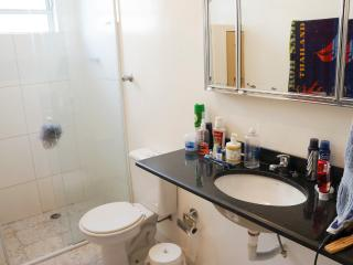 Vila Madalena Rodesia Double Room Ensuite III - State of Sao Paulo vacation rentals