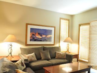 Mammoth Green # 211 - Mammoth Lakes vacation rentals