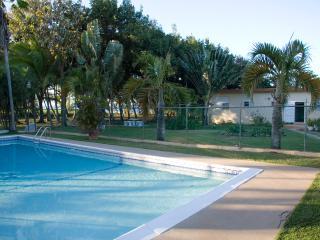 La Posita de Catalina Beach House - Vega Baja vacation rentals