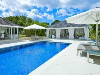 Tradewinds - Ultra-luxurious villa with access to Sandy Lane beach, golf course and tennis courts - Sandy Lane vacation rentals