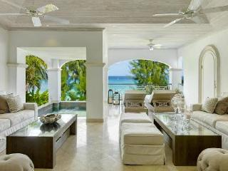 Old Trees #006 (Firefly), Caribbean - Paynes Bay vacation rentals