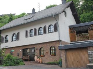 LLAG Luxury Vacation Apartment in Idar-Oberstein - 614 sqft, parking, close to publish transportation… - Idar-Oberstein vacation rentals