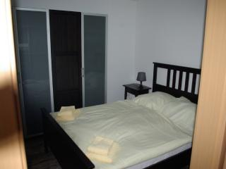 Vacation Apartment in Edertal - 667 sqft, modern, quiet, comfortable (# 5266) - Hesse vacation rentals