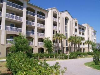 Captivating Views Top Floor Condo 'Memory Maker' - Orange Beach vacation rentals