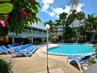 Playa Royale - Monthly Rental - Key West vacation rentals