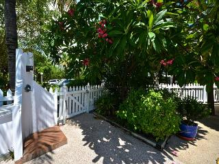 Playa Royale - Monthly Rental - Florida Keys vacation rentals