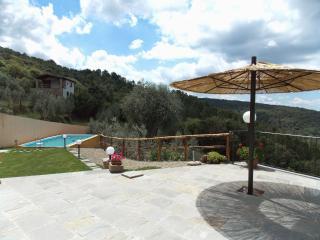 Borgo di Gebbia - Civitella in Val di Chiana vacation rentals