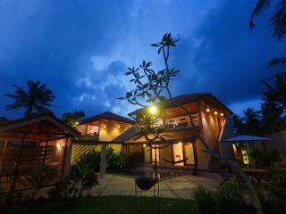 Luxury Surf Villa - Overlooking Rams surf break! - Matara District vacation rentals