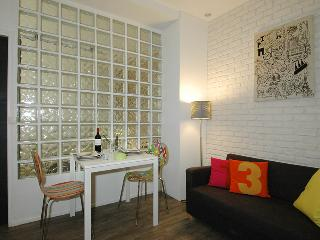 Marais Temple Vacation Rental in Paris - Ile-de-France (Paris Region) vacation rentals