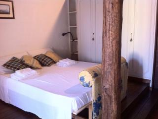 One bedroom apartment - Rome vacation rentals