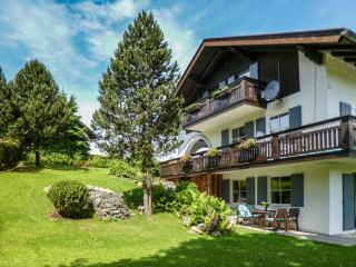 Ferienwohnung Cinderella - Garmisch-Partenkirchen vacation rentals