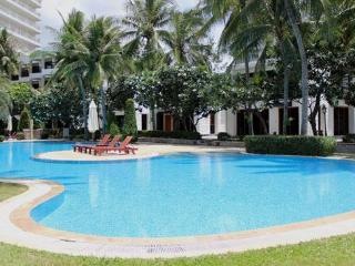 Lonsai Beachfront Villa HuaHIn - Prachuap Khiri Khan Province vacation rentals