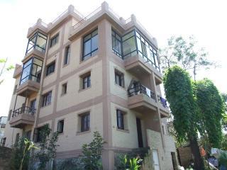 Suranthi Home Stay - Kathmandu vacation rentals