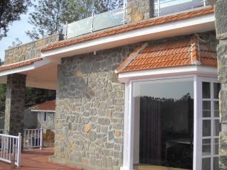 Guest house - Kodaikanal vacation rentals