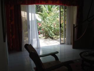 Bel Ombre villas - Bel Ombre vacation rentals