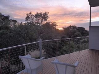 Hennessy House - Dunsborough - Western Australia vacation rentals