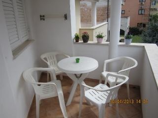 Brioni apartment in Fazana - Fazana vacation rentals
