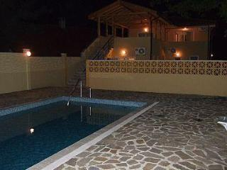 Villa Rosen & Apart/Private Pool BOOK NOW FOR 2016 - Sozopol vacation rentals