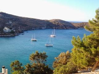 Syros House Rental Photos and Description - Vari vacation rentals