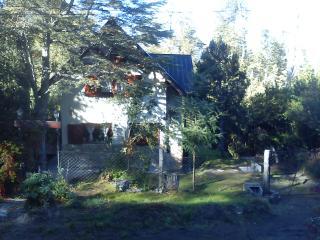 Villa la Angostura Paimun 51 - Neuquen vacation rentals