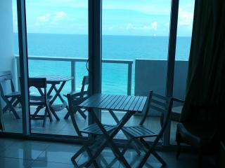 Miami Beach OceanFront with Balcony - Miami Beach vacation rentals