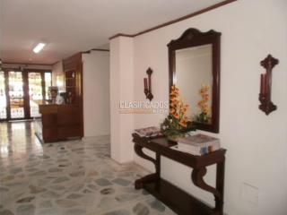 Prados Del Norte Fabulous Minimalist 4BD,3BR Jewel - Calima vacation rentals