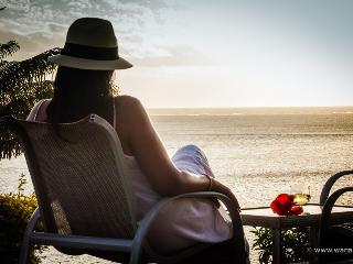 Malaqereqere Villas - Sigatoka vacation rentals