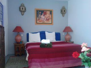Chambre dans un Riad de charme - Essaouira vacation rentals