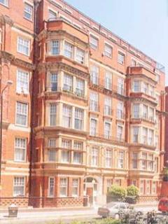 Quality 2 Bedroom Apartment in Kensington - Image 1 - London - rentals