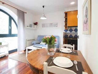 Cambria - San Sebastian vacation rentals