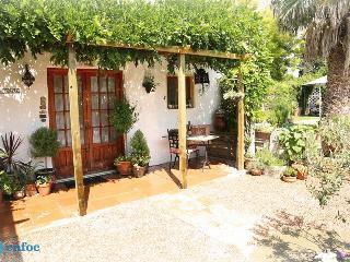 River Ebro Holidays Casa Siempre - Tortosa vacation rentals