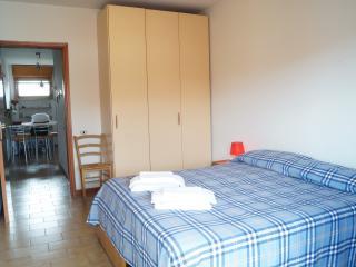 Appartamento Bilocale Bargagna - Pisa vacation rentals