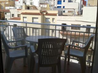 CANDELA BAJOS-2o - L'Ametlla de Mar vacation rentals