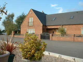 Windy Hollow - Uttoxeter vacation rentals