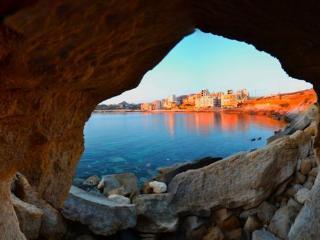 Horizon Complex - 2 bedrooms - Marsalforn vacation rentals