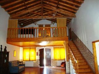LAGAR Country villa near Santarem RibatejoPORTUGAL - Outeiro da Corticada vacation rentals