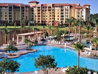 Best Rates At Bonnet Creek - Inside Disney Gates! - Old Town vacation rentals