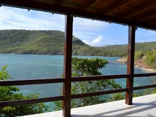 Look Yonder Cottages - BEQUIA - Kingstown vacation rentals