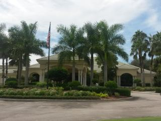 Naples Condo on Golf Course - Naples vacation rentals