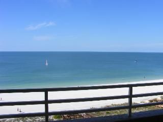 Som 813 - Somerset - Marco Island vacation rentals