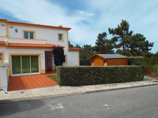 Pine Heights Villa - Obidos vacation rentals