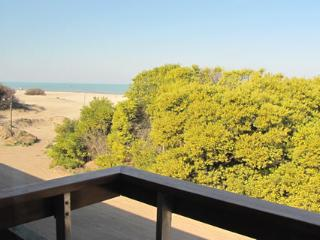 Villa Gesell Front Sea Apartment 5 persons - Villa Gesell vacation rentals