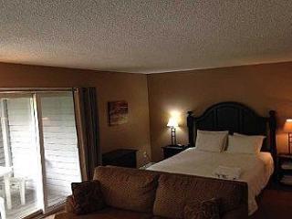 Cozy Condo II - Blue Mountains vacation rentals