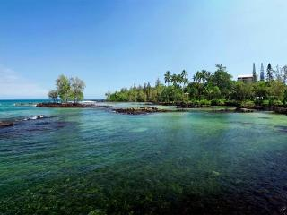 Maunaloa Shores 403 - Hilo vacation rentals