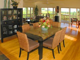 Maluhia Hale - Papaikou vacation rentals