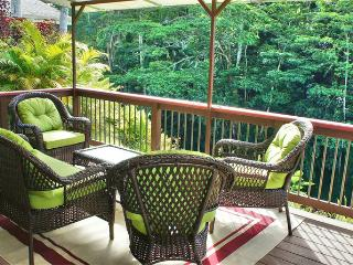 Wailele Nalo - Hilo vacation rentals